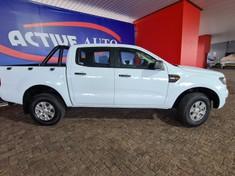 2017 Ford Ranger 2.2TDCi XL Double Cab Bakkie Gauteng Vanderbijlpark_4