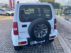 2017 Suzuki Jimny 1.3  Mpumalanga Nelspruit_3
