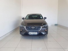 2021 Mazda CX-3 2.0 Individual Auto Gauteng Boksburg_2