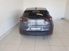 2021 Mazda CX-3 2.0 Individual Auto Gauteng Boksburg_3