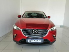 2021 Mazda CX-3 2.0 Individual Auto Gauteng Boksburg_1