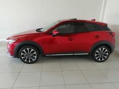 2021 Mazda CX-3 2.0 Individual Auto Gauteng Boksburg_4