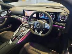 2021 Mercedes-Benz AMG GT GT63 S Western Cape Cape Town_3