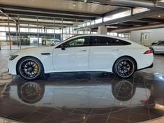 2021 Mercedes-Benz AMG GT GT63 S Western Cape Cape Town_4