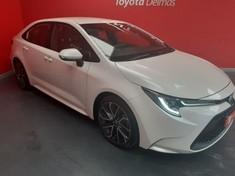2020 Toyota Corolla 2.0 XR Mpumalanga