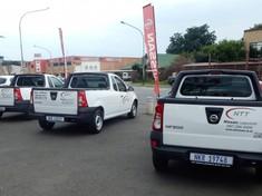 2021 Nissan NP200 1.6  P/u S/c  Kwazulu Natal