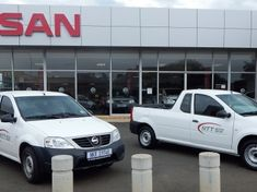 2021 Nissan NP200 1.6  Pu Sc  Kwazulu Natal Ladysmith_3