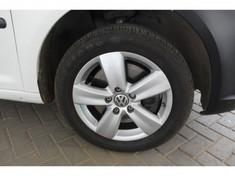 2020 Volkswagen Caddy Crewbus 2.0 TDI Northern Cape Kimberley_3