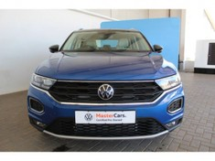 2021 Volkswagen T-ROC 2.0 TSI Design 4MOT DSG Northern Cape