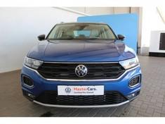 2021 Volkswagen T-ROC 2.0 TSI Design 4MOT DSG Northern Cape