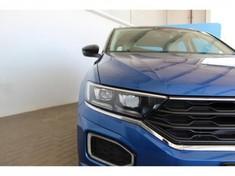 2021 Volkswagen T-ROC 2.0 TSI Design 4MOT DSG Northern Cape Kimberley_1