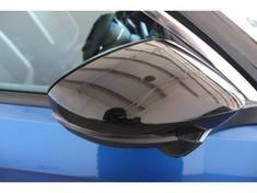 2021 Volkswagen T-ROC 2.0 TSI Design 4MOT DSG Northern Cape Kimberley_2