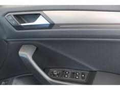 2021 Volkswagen T-ROC 2.0 TSI Design 4MOT DSG Northern Cape Kimberley_4