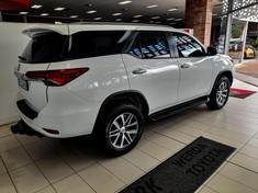 2018 Toyota Fortuner 2.8GD-6 RB Auto Limpopo Louis Trichardt_4