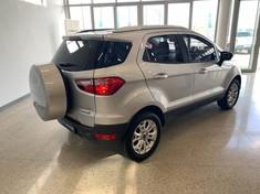 2015 Ford EcoSport 1.5TiVCT Titanium Auto Mpumalanga White River_4