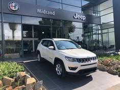 2021 Jeep Compass 1.4T Longitude Auto Gauteng Midrand_1