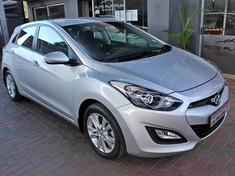 2012 Hyundai i30 1.6 Gls  Gauteng