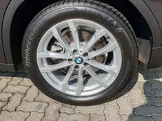 2020 BMW X3 xDRIVE 20d G01 Gauteng Johannesburg_1