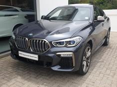 2020 BMW X6 M50i G06 Gauteng Johannesburg_0