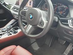 2020 BMW X6 M50i G06 Gauteng Johannesburg_1
