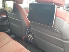 2020 BMW X6 M50i G06 Gauteng Johannesburg_3