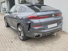 2020 BMW X6 M50i G06 Gauteng Johannesburg_4