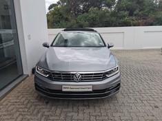 2018 Volkswagen Passat 2.0 TDI Executive DSG Gauteng Johannesburg_1
