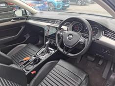 2018 Volkswagen Passat 2.0 TDI Executive DSG Gauteng Johannesburg_2