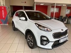2019 Kia Sportage 2.0 Ignite  Gauteng Centurion_0