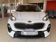 2019 Kia Sportage 2.0 Ignite  Gauteng Centurion_2
