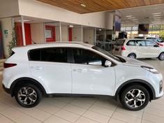 2019 Kia Sportage 2.0 Ignite  Gauteng Centurion_4