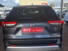 2019 Toyota Rav 4 2.0 GX-R CVT AWD Western Cape Cape Town_1