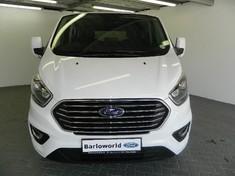 2020 Ford Tourneo Custom LTD 2.0TDCi Auto 136kW Western Cape Cape Town_2