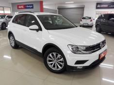 2020 Volkswagen Tiguan 1.4 TSI Trendline DSG (110KW) Kwazulu Natal