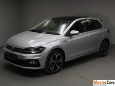 2021 Volkswagen Polo 1.0 TSI Comfortline DSG Western Cape Cape Town_0