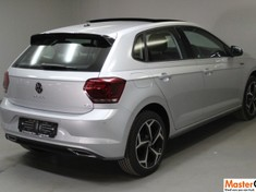 2021 Volkswagen Polo 1.0 TSI Comfortline DSG Western Cape Cape Town_3