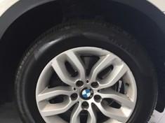 2013 BMW X3 Xdrive28i Exclusive At  Gauteng Pretoria_1
