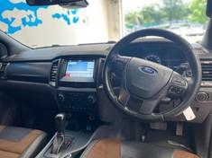 2018 Ford Ranger 3.2TDCi WILDTRAK Auto Double Cab Bakkie Kwazulu Natal Pietermaritzburg_2