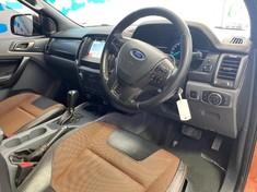 2018 Ford Ranger 3.2TDCi WILDTRAK Auto Double Cab Bakkie Kwazulu Natal Pietermaritzburg_3