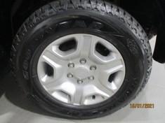 2017 Ford Ranger 3.2TDCi XLT 4X4 Auto Double Cab Bakkie Kwazulu Natal Pinetown_2