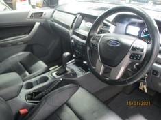 2017 Ford Ranger 3.2TDCi XLT 4X4 Auto Double Cab Bakkie Kwazulu Natal Pinetown_4