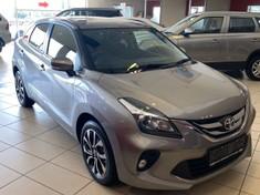 2021 Toyota Starlet Starlet 1.4L XR MT Gauteng