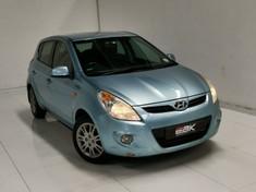2011 Hyundai i20 1.4  Gauteng