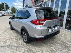 2017 Honda BR-V 1.5 Comfort CVT Mpumalanga Nelspruit_4