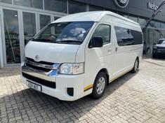 2017 Toyota Quantum 2.5 D-4d 14 Seat  Mpumalanga