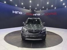 2017 Opel Mokka 1.4T Cosmo Gauteng Boksburg_1