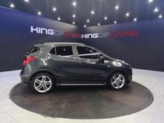 2017 Opel Mokka 1.4T Cosmo Gauteng Boksburg_2