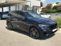 2019 BMW X5 xDRIVE30d M Sport Gauteng