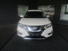 2019 Nissan X-Trail 2.5 Acenta 4X4 CVT North West Province Rustenburg_1