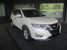 2019 Nissan X-Trail 2.5 Acenta 4X4 CVT North West Province Rustenburg_2